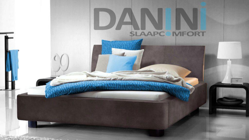Danini_Dilsen_Bedden
