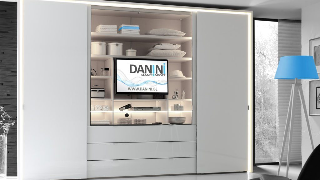 Danini_Dilsen_ Wandkasten