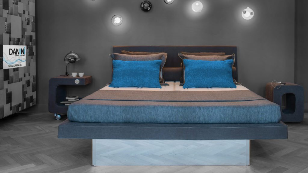 Danini_Dilsen_Waterbed