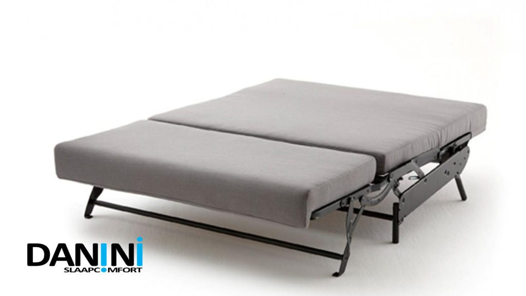 Danini_Dilsen_Bed