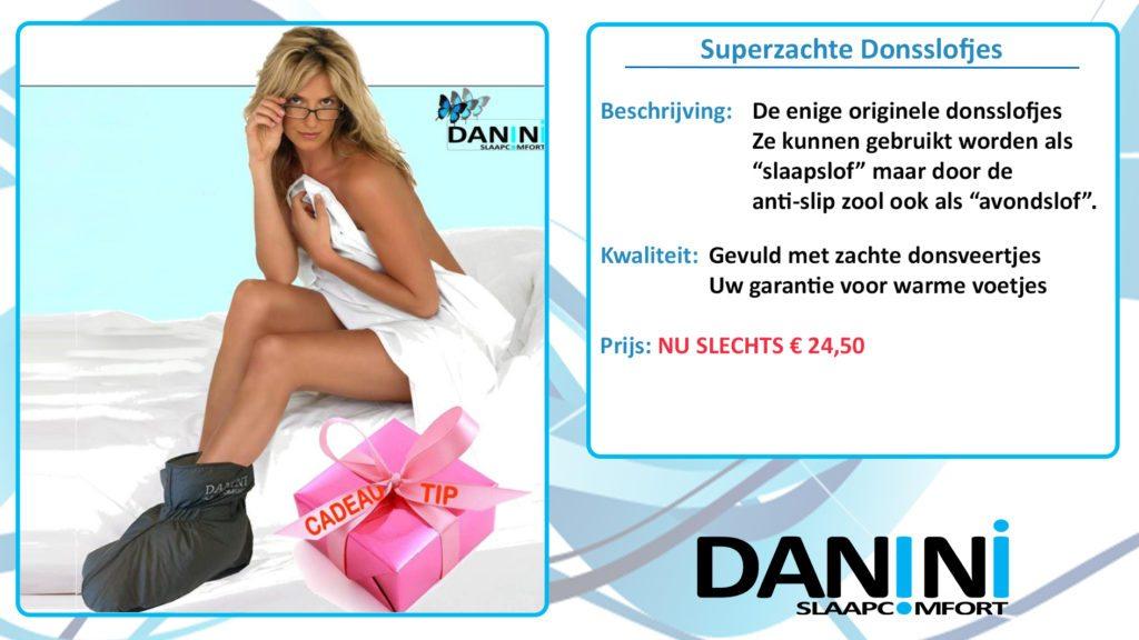 Danini_Dilsen_Cadeautips Danini_Dilsen_Cadeautips