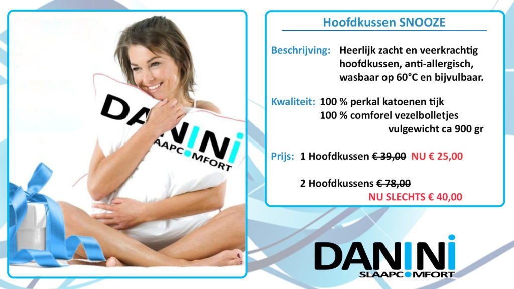 Danini_Dilsen_Cadeautips