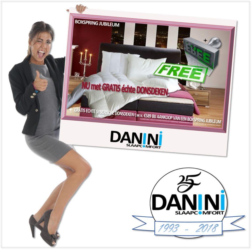 Danini_DIlsen_Promo