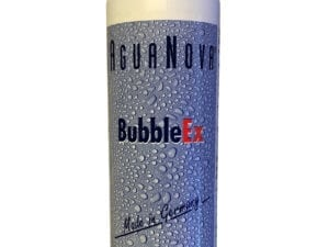 Bubble Ex