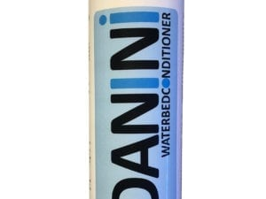 Danini Waterbedconditioner
