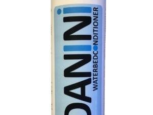 Danini Vinylonderhoudsspray