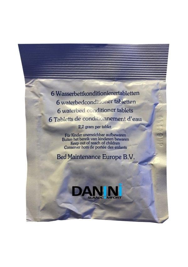 Danini_Dilsen_Tablet
