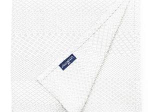 Cotton Structure Wit