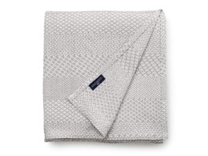 Cotton Structure Beige 1P