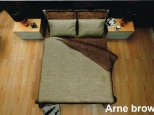 Arne Brown