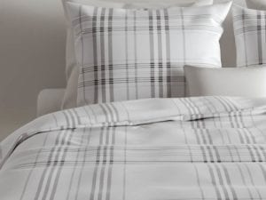 Herringbone Home – flanel