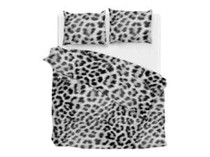 Snow Leopard – flanel