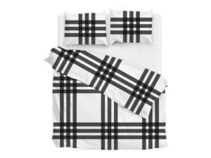 Square – flanel
