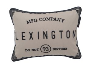 Hotel Pillowcase Do Not Disturb