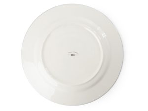 Icons Dinner Plate Beige (4)