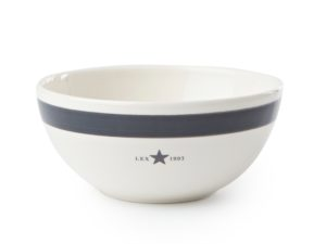 Icons Bowl Beige (4)