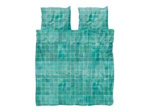 Tiles Emerald