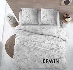 Erwin – Flanel