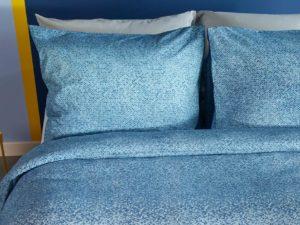 Claes Blue