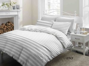 Lesly – Flanel